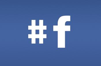 Hashtag no Facebook funciona ou não funciona - M2BR Blog