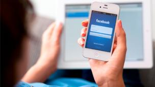 Estariam os mais jovens abandonando o Facebook - M2BR Blog