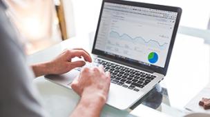 O Google Universal Analytics vai te pegar - M2BR Blog
