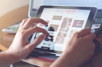 Marketing de Conteúdo - Ofereça de graça e ganhe em dobro - M2BR Blog