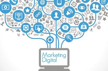 Eventos - Circuito de Marketing Digital do Instituto Infnet - Blog da M2BR