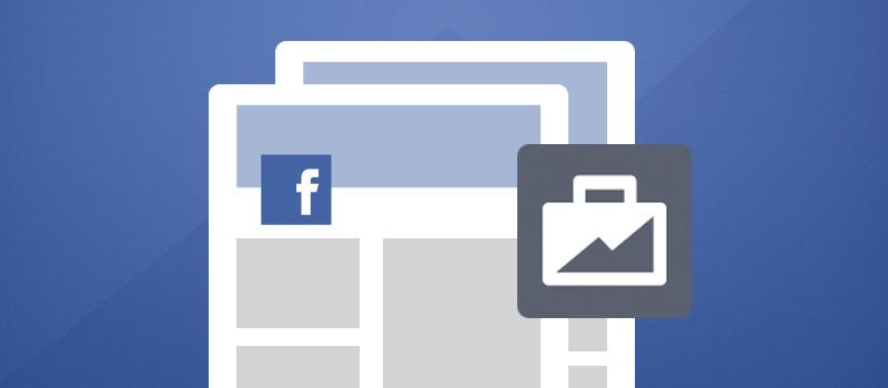 Como usar o gerenciador de negócios do Facebook - M2BR BLOG