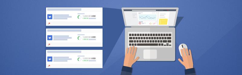O que é o Gerenciador de Negócios do Facebook e porque você deve usá-lo