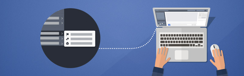 Reivindicando e solicitando acesso à página e contas de Ads no Gerenciador de Negócios do Facebook