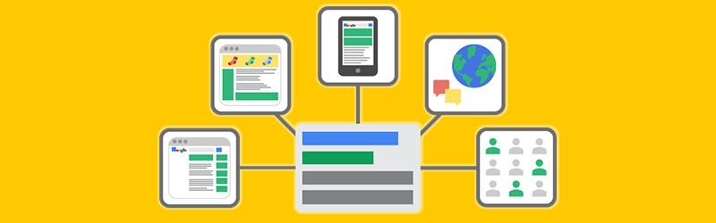 Como encontrar as palavras-chave para começar a campanha de google adwords - Blog da M2BR