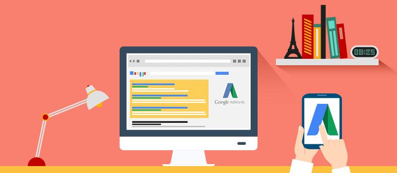 Conheça tudo sobre a Rede de Pesquisa do Google Adwords - Blog da M2BR