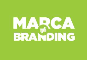 Qual-a-diferença-entre-marca-e-branding--thumb - Blog da M2BR