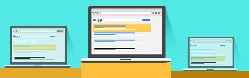 Benefícios da Rede de Display do Adwords para anunciantes - Blog da M2BR
