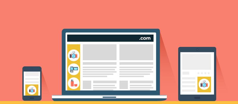 Conheça tudo sobre a Rede de Display do Adwords - Blog da M2BR