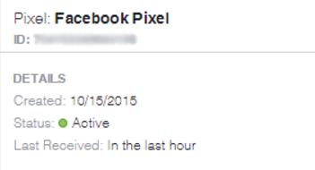Insira o Pixel do Facebook no seu site (4) - Blog da M2BR