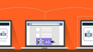 como_funciona_o_facebook_retargeting - Blog da M2BR
