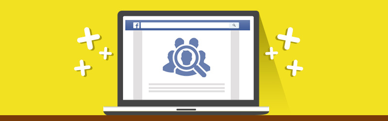tamanho_da_sua_audiencia_facebook_retargeting - Blog da M2BR