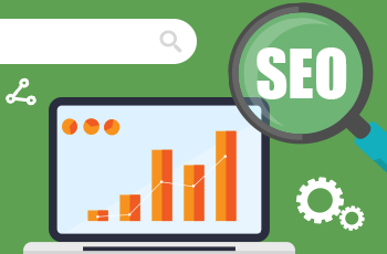 O que é SEO - Search Engine Optimization - Blog da M2BR - Thumb