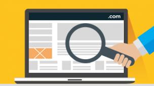 Qual a diferença entre SEO On Page e SEO Off Page - Blog da M2BR - thumb