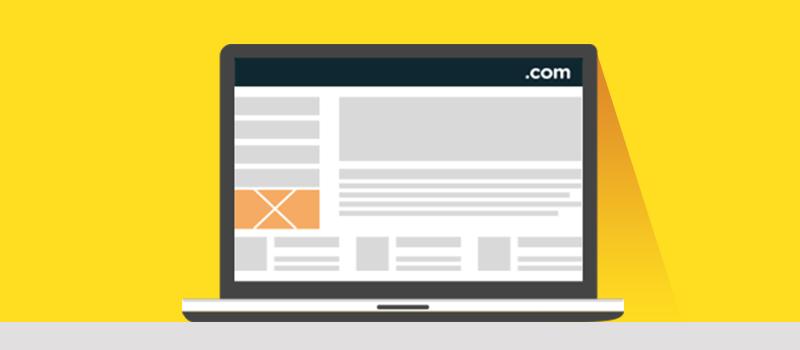 Qual a diferença entre SEO On Page e SEO Off Page - Blog da M2BR