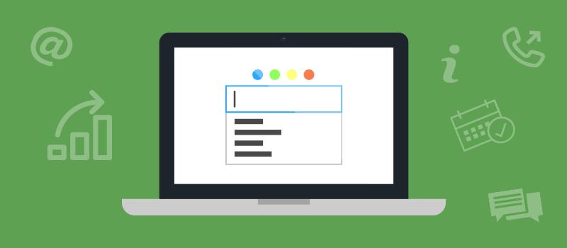 Usuários qualificados, melhores resultados - Blog da M2BR