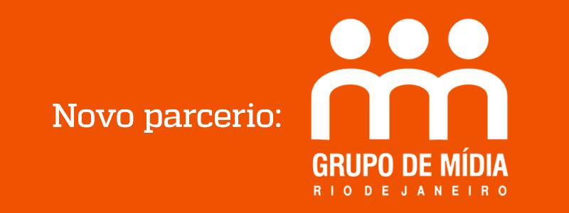 o-grupo-de-midia-rj-e-o-novo-parceiro-da-m2br-academy-blog-da-m2br