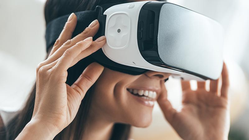 a-realidade-virtual-ja-e-real-blog-da-m2br