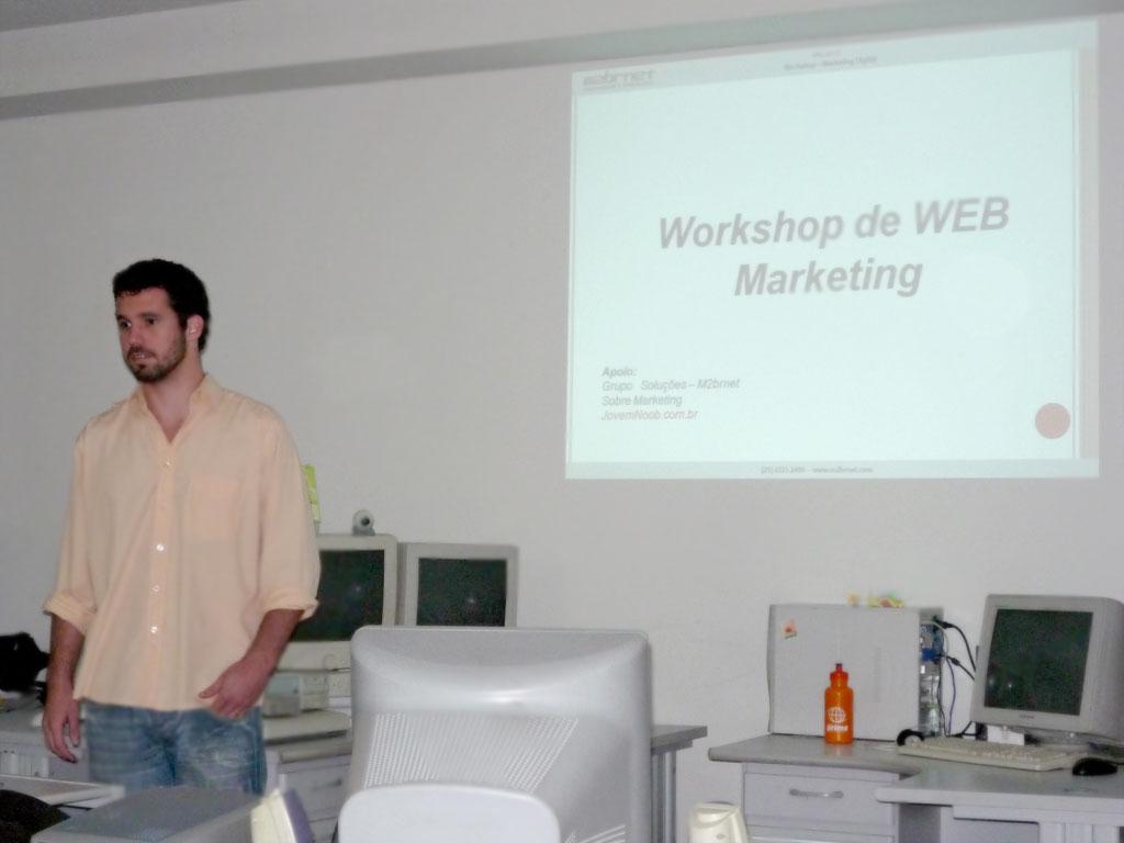 primeiras-aulas-do-Ricardo-Marsili-Blog-da-M2BR