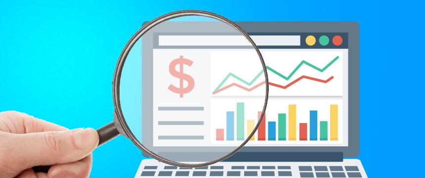 Analise seus resultados - Growth Hacking - Marketing Digital de Resultados - Blog da M2BR