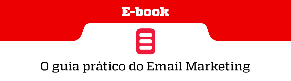 CTA - E-book - Guia Prático do E-mail Marketing - Blog da M2BR