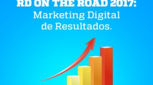 RD on the Road RJ - Growth Hacking - Marketing Digital de Resultados - Blog da M2BR-thumb