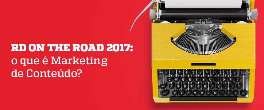 01 - Como criar uma estratégia de marketing de conteúdo - Blog da M2BR