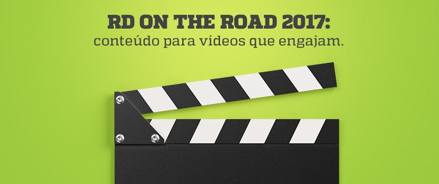 RD-on-the-Road-2017-Como-criar-conteudo-de-video-para-alavancar-as-suas-vendas-Blog-da-M2BR