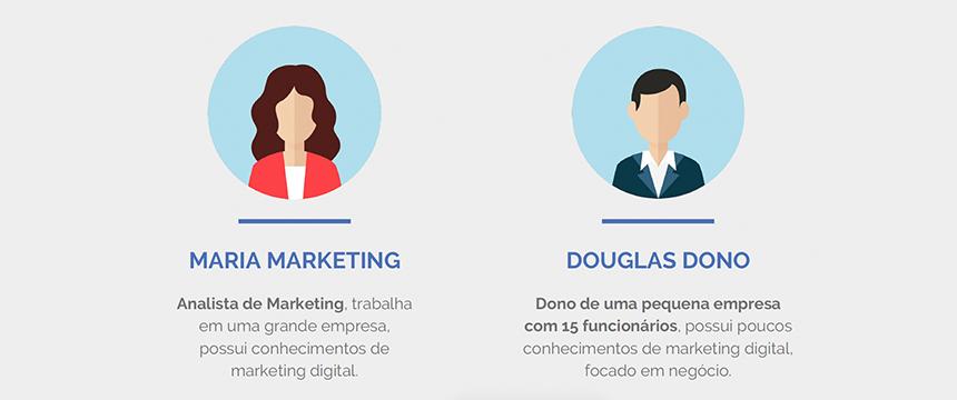 02 - Personas no Marketing de Conteúdo - Blog da M2BR