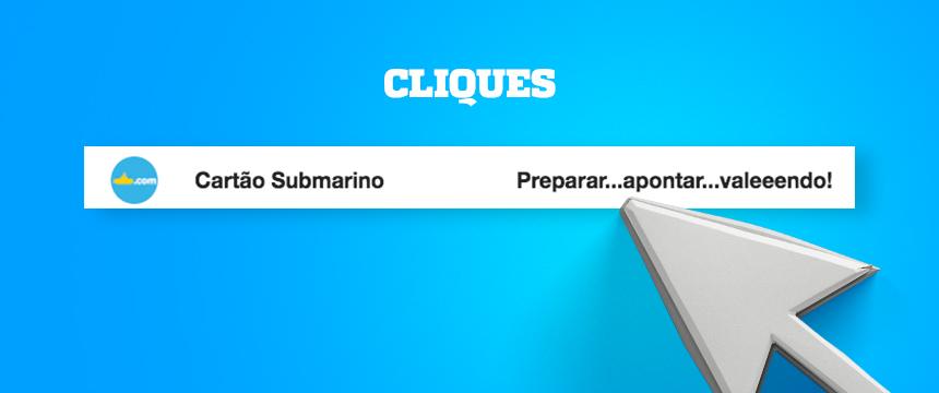 05-Analise-de-Email-Marketing-Cliques-nos-Emails-Blog-da-M2BR