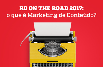 Como criar uma estratégia de marketing de conteúdo - Blog da M2BR-thumb