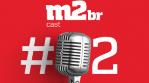 M2BR Cast #02 - Facebook Marketing - Blog da M2BR-Thumb