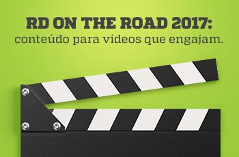 RD-on-the-Road-2017-Como-criar-conteudo-de-video-para-alavancar-as-suas-vendas-Blog-da-M2BR-thumb