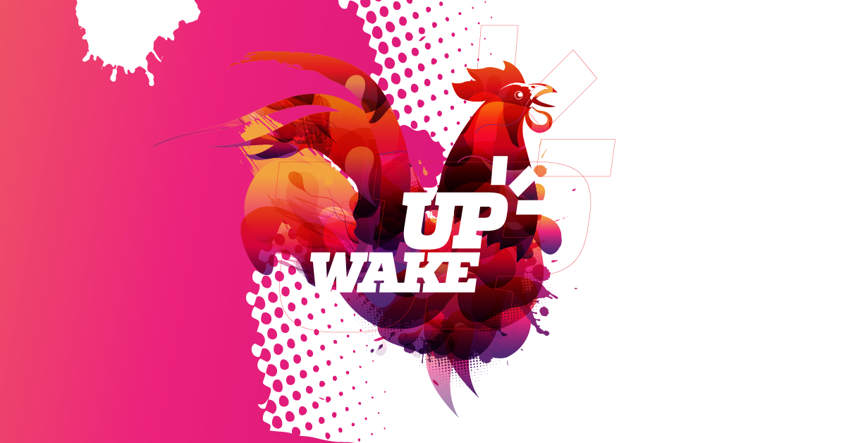 Grupo M2BR realiza primeiro evento WAKE UP com o tema Realidade Virtual - Blog da M2BR