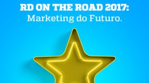 RD on the Road 2017 - Marketing do Futuro - como entrar na cabeça do consumidor - Blog da M2BR-thumb