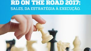 RD on the Road 2017 - Sales, da estratégia à execução - Blog da M2BR-thumb