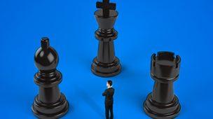 Como conseguir emprego no LinkedIn - Blog M2BR