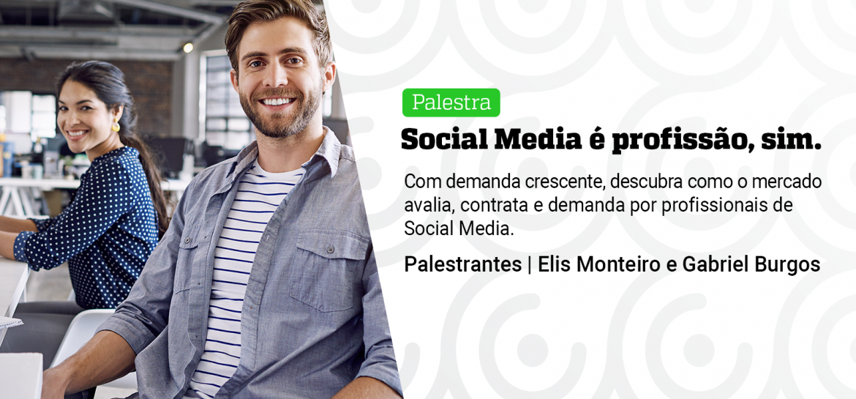 banner_quero_ser_social_media_sympla