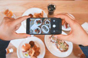 O que um analista de redes sociais faz?