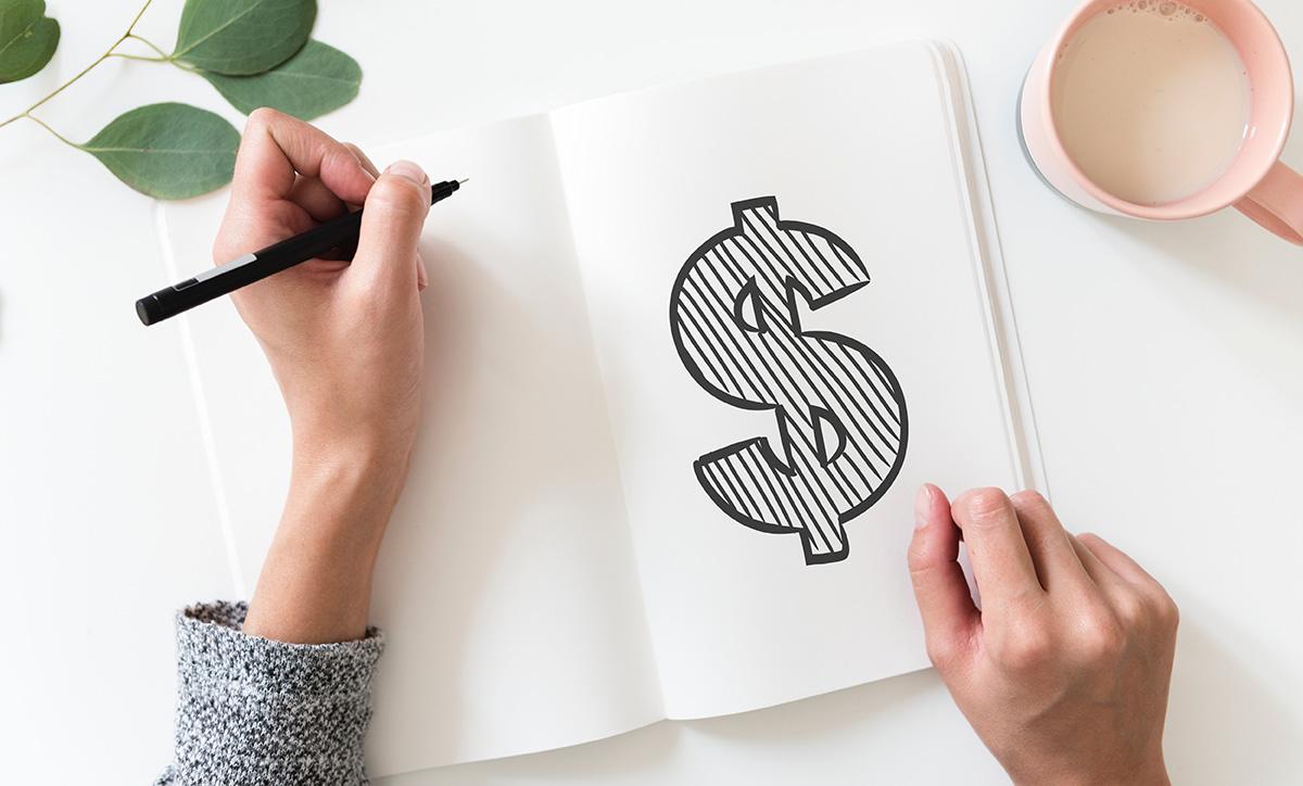 Quanto ganha um analista de mídias sociais?