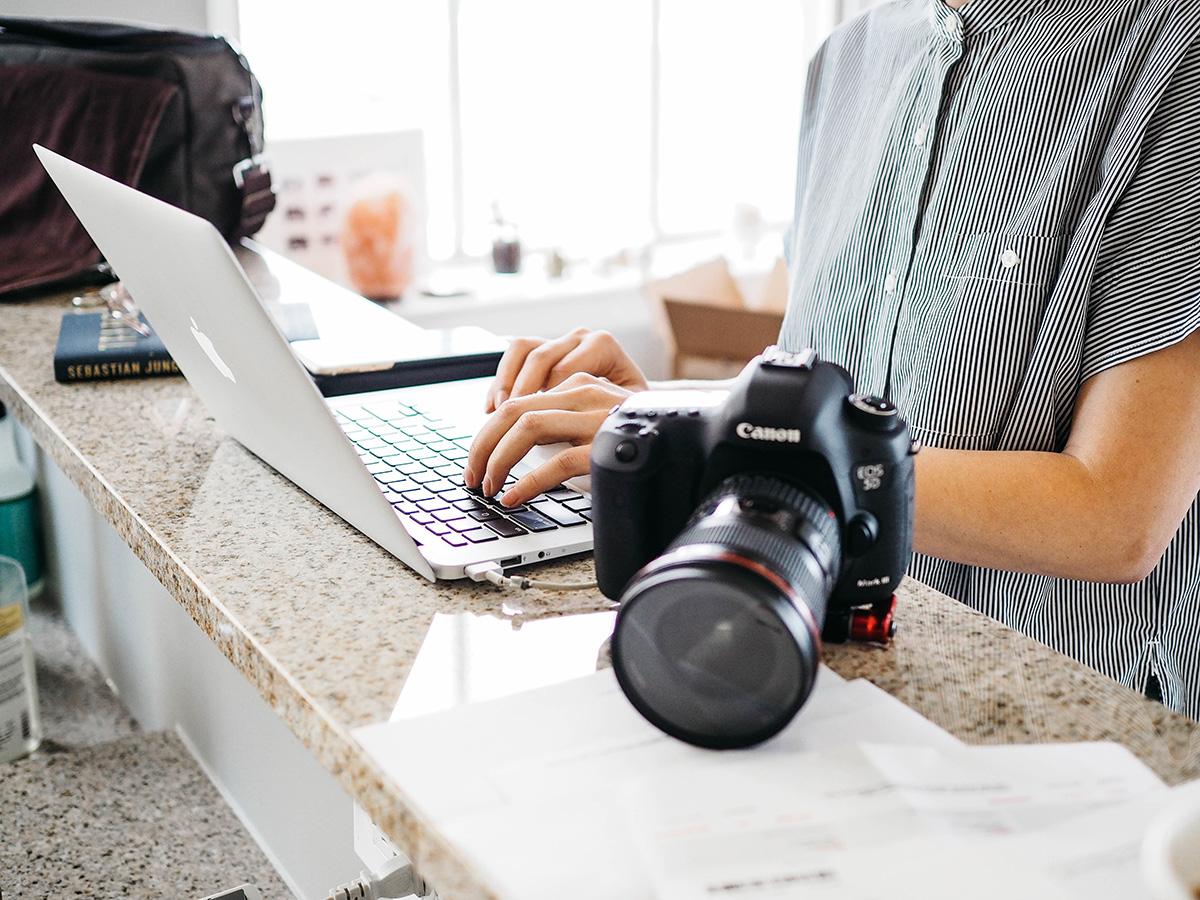 Freelancer_de_Marketing_Digital