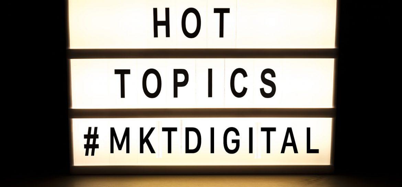 topicos_que_voce_precisa_saber_sobre_o_mercado_digital
